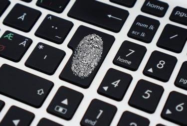 あなたのパスワードは安全か?「最悪なパスワード」を反面教師にしよう